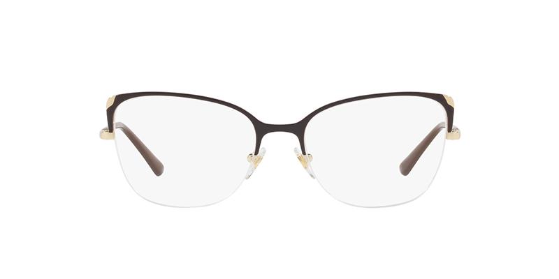 dc0faa871f Vogue VO 4077-997.¡Sin gastos de envío! Comprar gafas graduadas online.