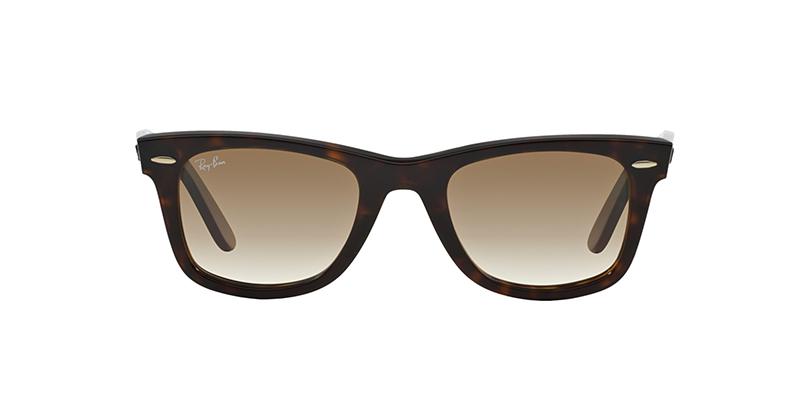 Ray Ban Wayfarer RB 2140-902 51.¡Sin gastos de envío! Comprar gafas ... 3c282852cb
