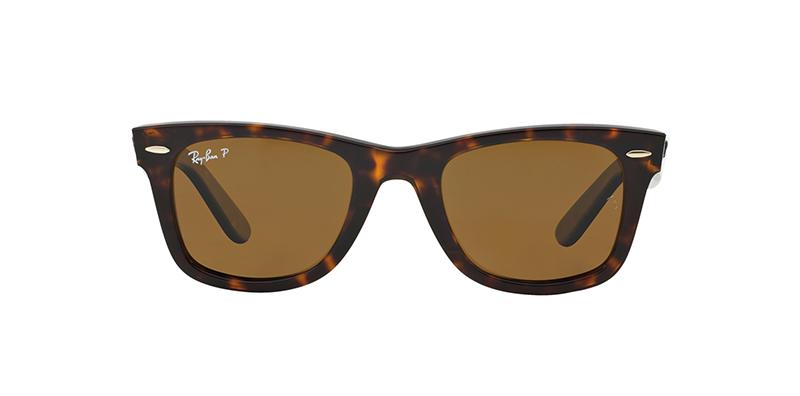 Ray Ban Wayfarer RB 2140-902 57.¡Sin gastos de envío! Comprar gafas ... ff2882a296