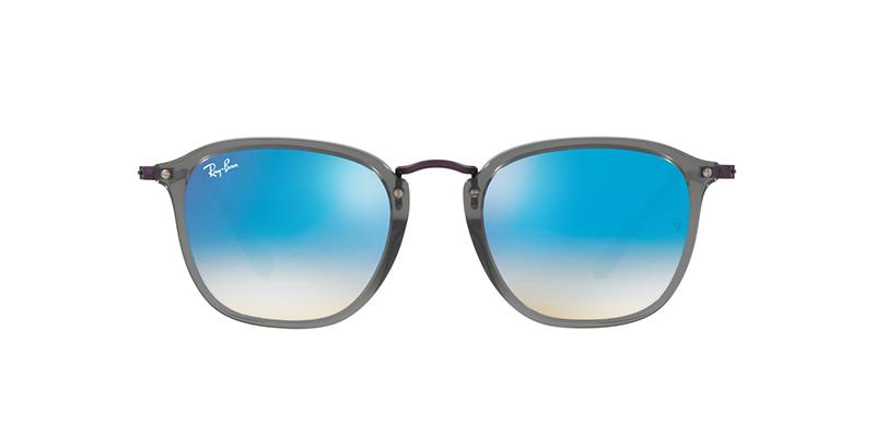 2a96a41362 Ray Ban RB 2448N-62554O.¡Sin gastos de envío! Comprar gafas de sol ...