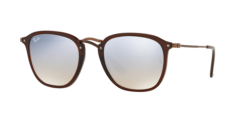 18b7514f4e Ray Ban RB 2448N-62569U.¡Sin gastos de envío! Comprar gafas de sol ...