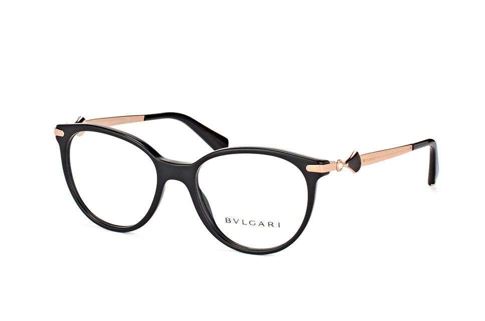 Bvlgari BV 4143B-501.¡Sin gastos de envío! Comprar gafas graduadas ... 6c7c30b9b6