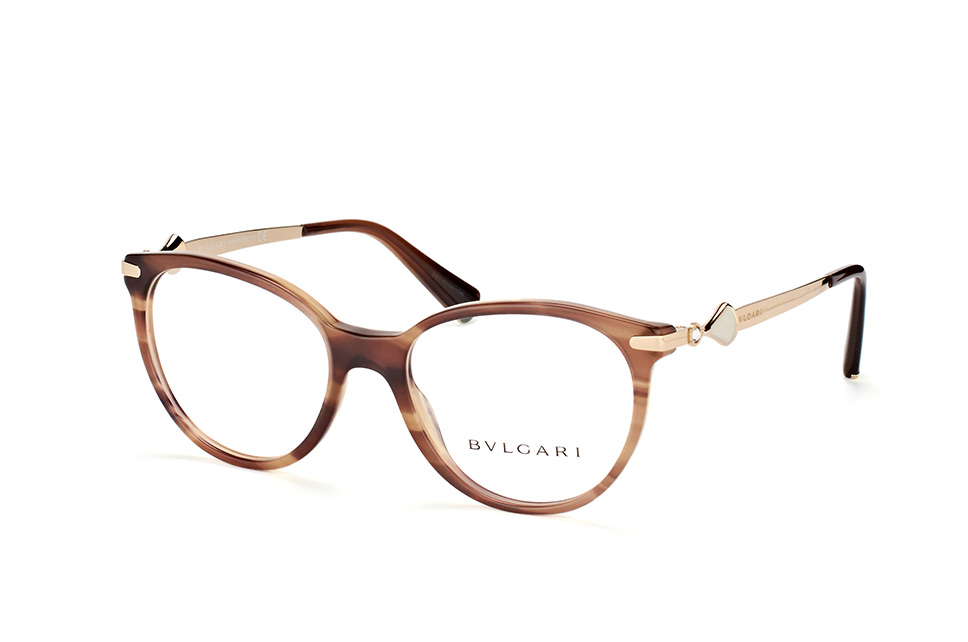 Bvlgari BV 4143B-5240.¡Sin gastos de envío! Comprar gafas graduadas ... 1a1e8605a3
