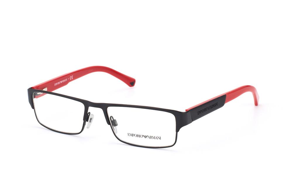 Emporio Armani EA 1005-3001.¡Sin gastos de envío! Comprar gafas ...