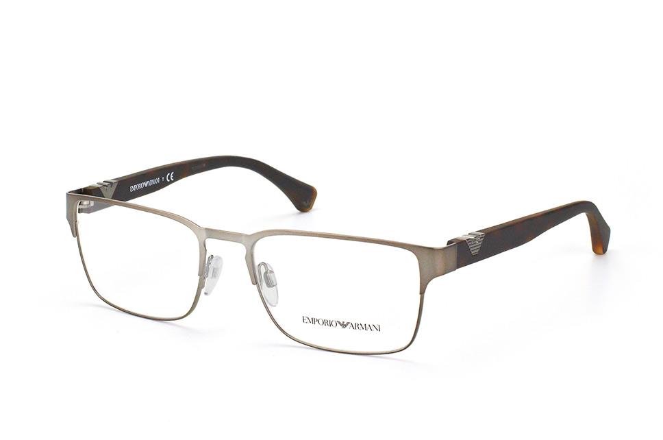 585e6677b547f Comprar online gafas Emporio Armani EA 1027-3003 en La Óptica Online