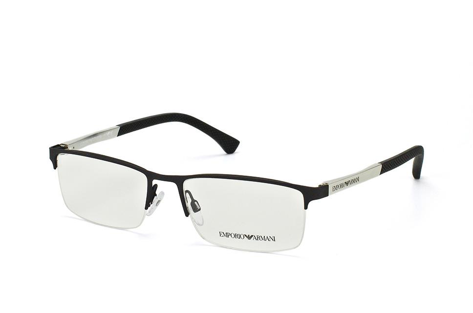 Emporio Armani EA 1041-3094.¡Sin gastos de envío! Comprar gafas ...