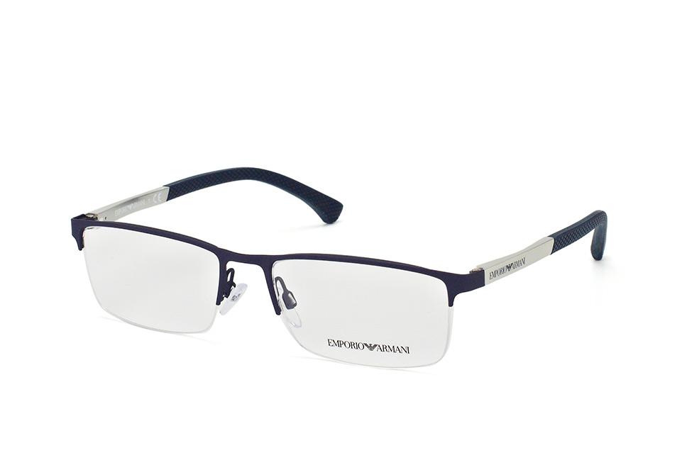 b8e1bff2a6473 Comprar online gafas Emporio Armani EA 1041-3131 en La Óptica Online