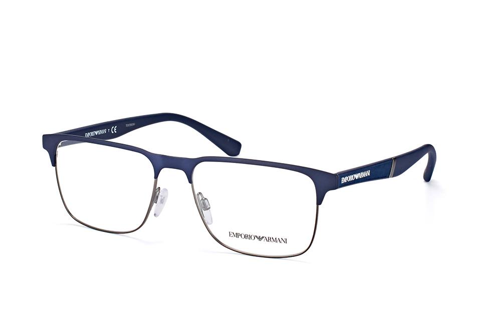 Comprar online gafas Emporio Armani EA 1061-3174 en La Óptica Online 1745b6425f88