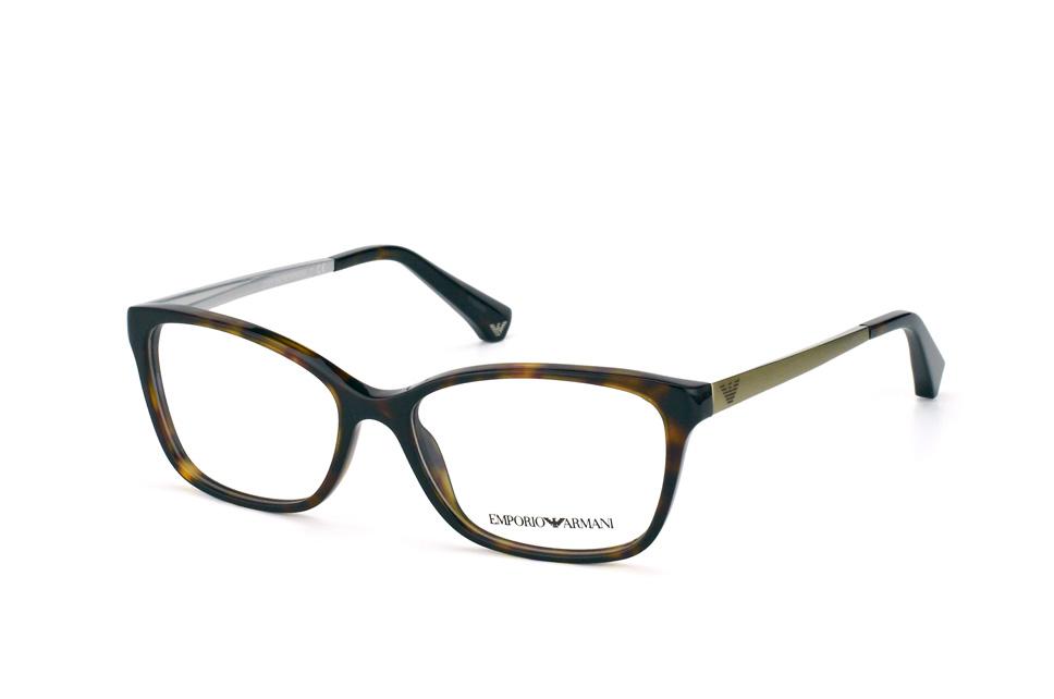 d81cf5f83b Comprar online gafas Emporio Armani EA 3026-5026 en La Óptica Online