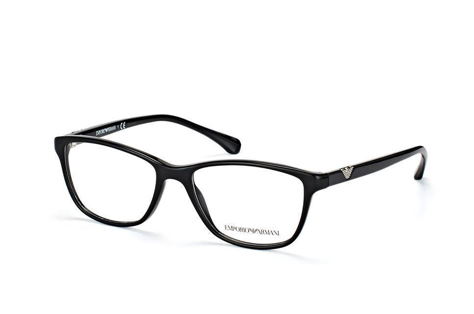 dc6176e56e75b Comprar online gafas Emporio Armani EA 3099-5017 en La Óptica Online