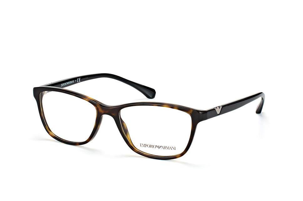 5334b43da93e9 Comprar online gafas Emporio Armani EA 3099-5026 en La Óptica Online