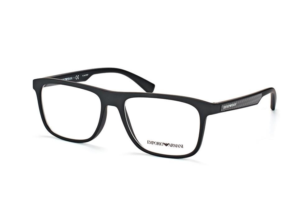 f8ba65857d Comprar online gafas Emporio Armani EA 3117-5063 en La Óptica Online