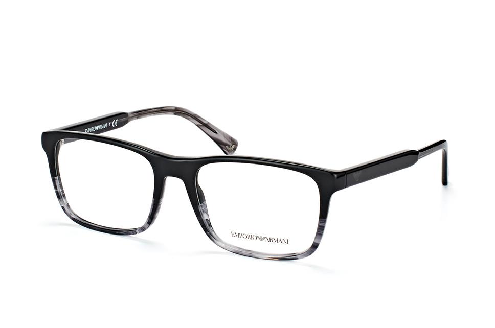 c1cb7f30b3 Comprar online gafas Emporio Armani EA 3120-5566 en La Óptica Online