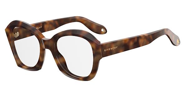 Modelo relacionado y o destacado  Givenchy GV 0048-086. La Óptica Online a46f06e491