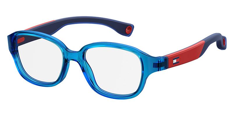 2c817a8d54 Comprar online gafas Tommy Hilfiger TH 1500-MVU en La Óptica Online