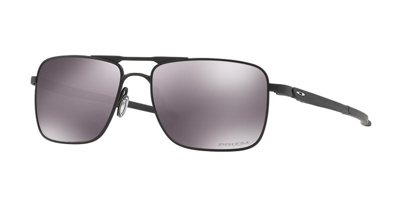 683c38d2f Oakley Cauge 6 OO 6038-603801.¡Sin gastos de envío! Comprar gafas de ...