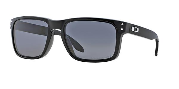 Comprar online gafas Oakley Holbrook OO 9102-910202 en La Óptica Online 97af67e21d