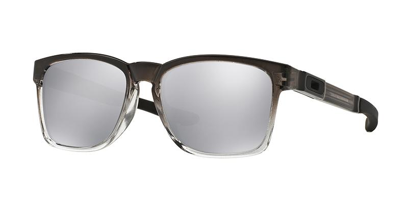 310e3f02d8 Comprar online gafas Oakley Catalyst OO 9272-927218 en La Óptica Online