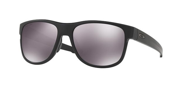 c159a8759b Oakley Crossrange R Prizm