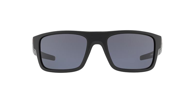 e42707d114 Vista/imagen 2 del modelo Oakley Drop Point OO 9367-936701. Tienda online