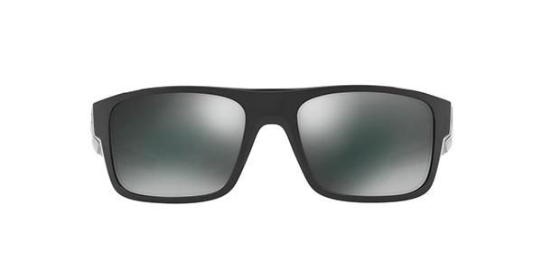 9735701f4d Vista/imagen 2 del modelo Oakley Drop Point OO 9367-936702. Tienda online
