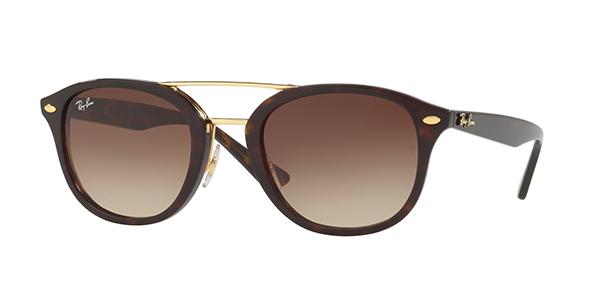 415211a09aa6f Ray Ban RB 2183-122513.¡Sin gastos de envío! Comprar gafas de sol online