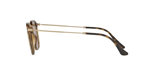 c635b9ac58 Ray Ban RB 2448N-710.¡Sin gastos de envío! Comprar gafas de sol online