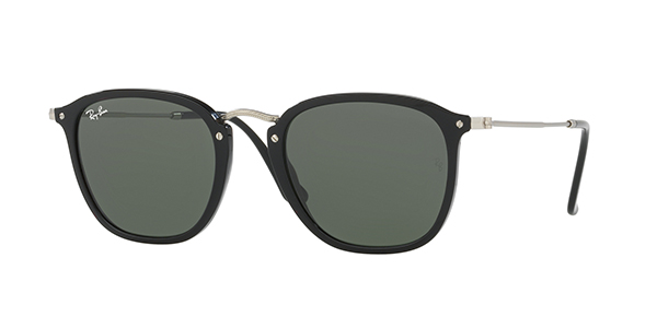 22816dd816 Ray Ban RB 2448N-901.¡Sin gastos de envío! Comprar gafas de sol online