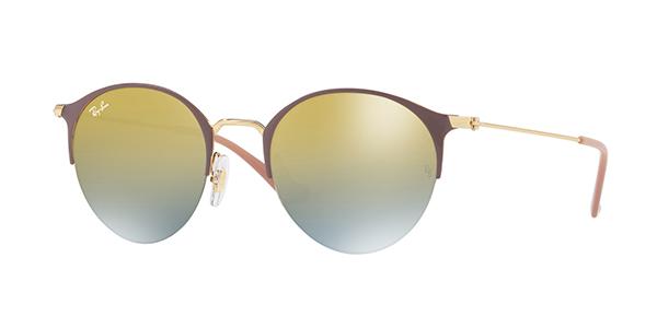 92dbab7bd8 Ray Ban RB 3578-9011A7.¡Sin gastos de envío! Comprar gafas de sol online