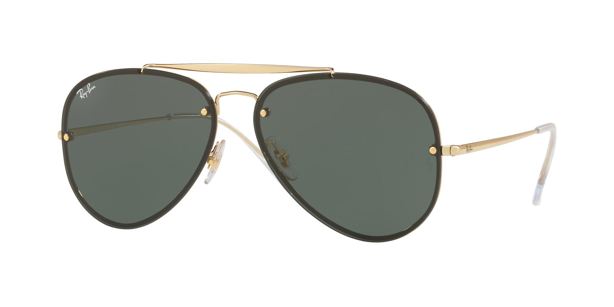 gafas de sol ray ban graduadas precio
