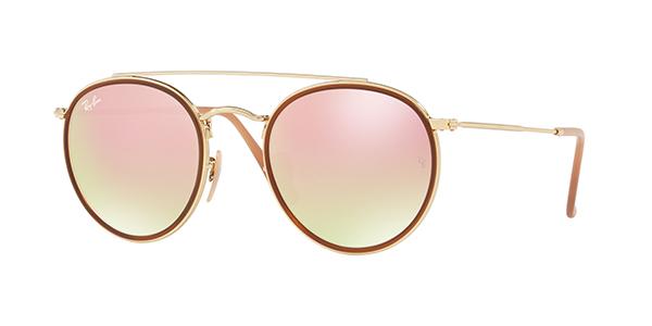 17d14f60ff Ray Ban RB 3647N-0017O.¡Sin gastos de envío! Comprar gafas de sol online