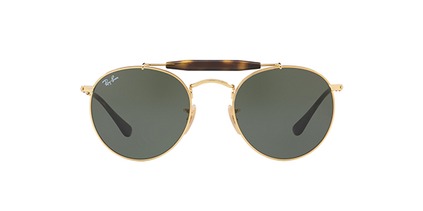 10d12d91850 Ray Ban RB 3747-001.¡Sin gastos de envío! Comprar gafas de sol online