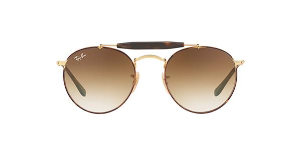 81f0db34e16 Ray Ban RB 3747-900851.¡Sin gastos de envío! Comprar gafas de sol online