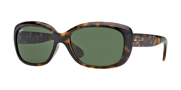 0bf43f92186b3 La Óptica Online, comprar gafas de sol, graduadas y lentillas ...