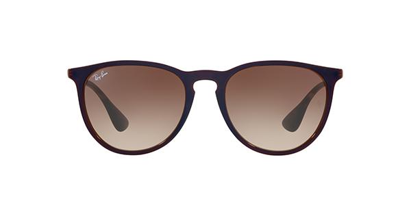 6540a11bae106 Ray Ban Erika RB 4171-631513.¡Sin gastos de envío! Comprar gafas de ...