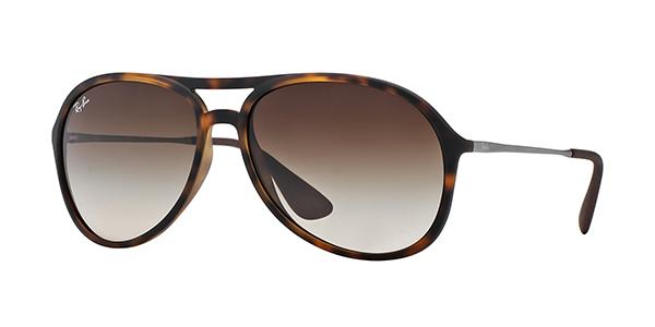 e88417c84f3d6 Comprar gafas online de la Marca RAYBAN - La Óptica Online, página 20