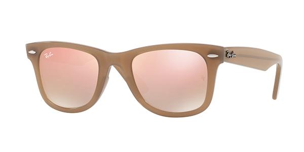 gafas de sol marca ray ban