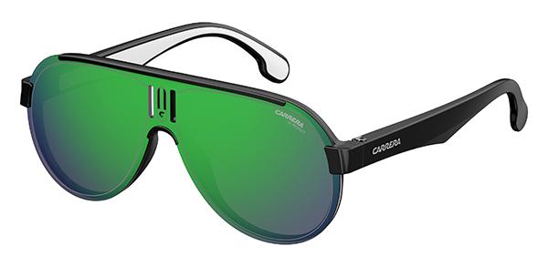 a7cc6a29ef Carrera CA 1008S-807Z9.¡Sin gastos de envío! Comprar gafas de sol online