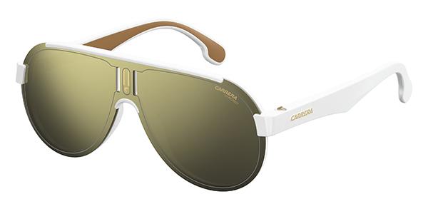 25c11e7d72b30 Carrera CA 1008S-VK6K1.¡Sin gastos de envío! Comprar gafas de sol online