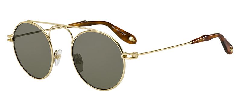 6db22dc127 Modelo relacionado y/o destacado: Givenchy GV 7054S-AOZ70. La Óptica Online