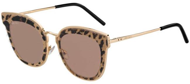 ad837b555c Jimmy Choo NileS-XMG2M.¡Sin gastos de envío! Comprar gafas de sol online