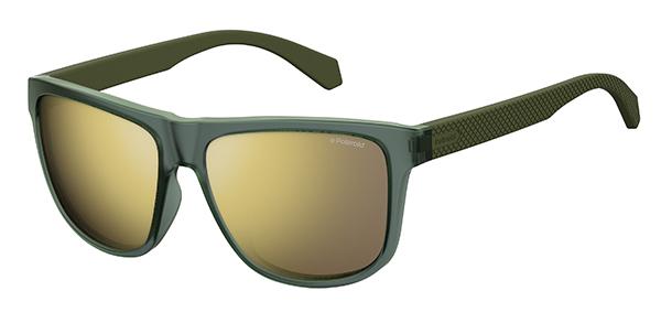 65b0475588 Polaroid PLD 2057S-DLDLM.¡Sin gastos de envío! Comprar gafas de sol ...