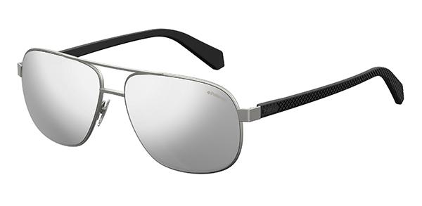 b14b22c398 Polaroid PLD 2059S-R80EX.¡Sin gastos de envío! Comprar gafas de sol ...