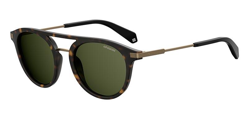 91a15870f2 Polaroid PLD 2061S-N9PUC.¡Sin gastos de envío! Comprar gafas de sol ...