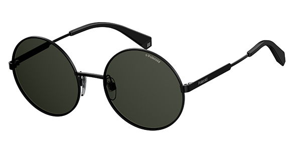215e308467 Polaroid PLD 4052S-807M9.¡Sin gastos de envío! Comprar gafas de sol ...