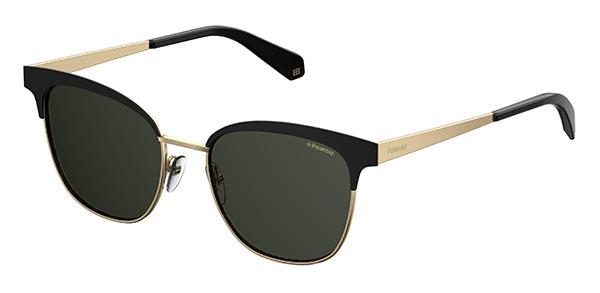 1494b2a3ee Polaroid PLD 4055S-2O5M9.¡Sin gastos de envío! Comprar gafas de sol ...