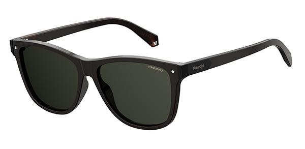 1780df24a7 Polaroid PLD 6035S-N9PM9.¡Sin gastos de envío! Comprar gafas de sol ...