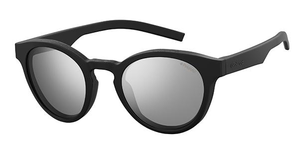 eb3bde54f1 Polaroid PLD 7021S-807EX.¡Sin gastos de envío! Comprar gafas de sol