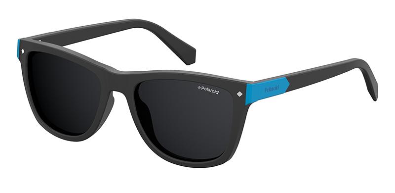 529207a638 Polaroid PLD 8025S-003M9.¡Sin gastos de envío! Comprar gafas de sol ...
