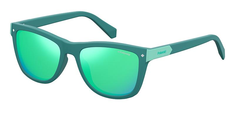 8fc98b2aea Polaroid PLD 8025S-1ED5Z.¡Sin gastos de envío! Comprar gafas de sol ...